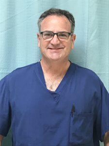 Dr.Kemp